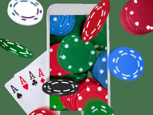GGBET Casino Rejestracja - Krótki opis Kasyna Online